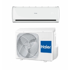 Haier AS09TL3HRA/1U09BR4ERA Leader инвертор
